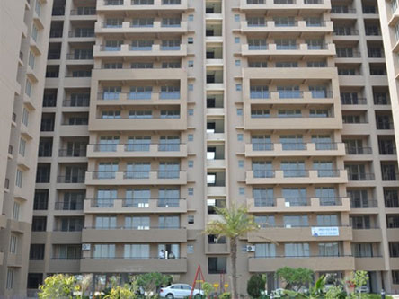 Residential apartments available for sale on Grahi bolni road Gurgaon